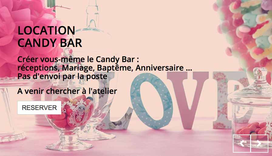location-candy-bar-mariage-bordeaux.jpg